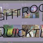 Lightroom-Quicktips – Folge 11: ein Shortcut für die Farbe Lila
