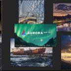 Aurora HDR 2019 – HDR für jedermann?