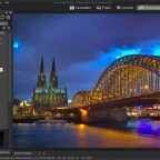 ACDSee Photo Studio Ultimate 2019 – eine Lightroom-Alternative?