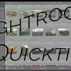 Lightroom-Quicktips – Folge 10: Bilder aus Lightroom CC/Lightroom Mobile löschen, die in keiner Sammlung sind