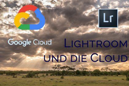 Lightroom und die Cloud – Teil 7: Automatische Verschlagwortung mit dem Any Vision-Plugin