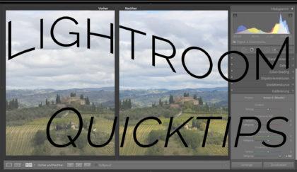 "Lightroom-Quicktips – Folge 12: der ""magische"" Kalibrierungsregler"