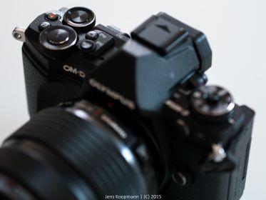 Micro Four Thirds – Welcher Hersteller ist der Bessere? Panasonic vs. Olympus
