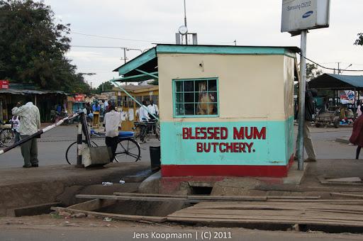 reisebericht kenia 2011 teil 2 die luos in kisumu am viktoriasee. Black Bedroom Furniture Sets. Home Design Ideas