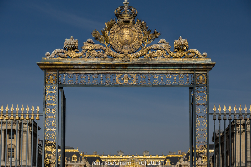 reisebericht bretagne und paris tag 1 das schloss von versailles jens koopmann 39 s fotoblog. Black Bedroom Furniture Sets. Home Design Ideas